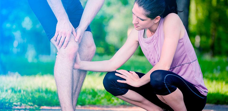 fysioterapi bekkenløsning oslo