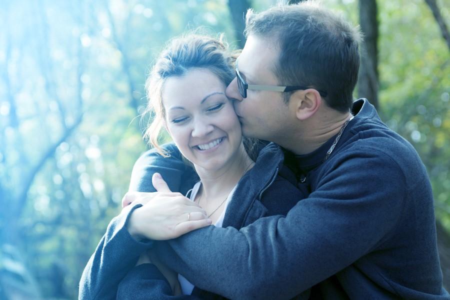 dating etter betydelig vekttap Schweiz dating chat